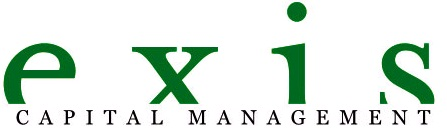 Exis Capital Management